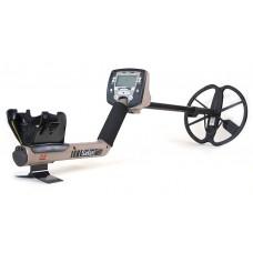 Metaldetector Minelab Safari