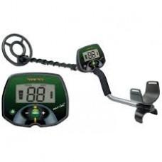 Metaldetector Teknetics Eurotek