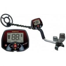 Metaldetector Teknetics Eurotek PRO