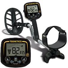 Metaldetector Teknetics G2