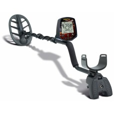 Metaldetector Teknetics Patriot