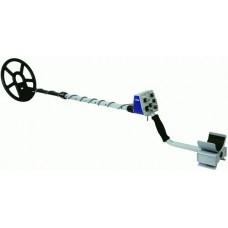 Metaldetector Tesoro Tejon