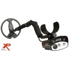 Metaldetector XP ADX150