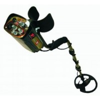 Metaldetector MAXXIM 2 POWER
