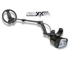 Metaldetector XP Maxxim