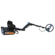 Metaldetector XP MITO III POWER