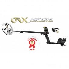 "Metaldetector ORX FULL 9"" HF"
